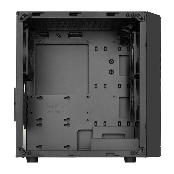 (Core i9-10900/メモリ:DDR4 8GB(8GBx1)/SSD:240GB/HDD:-/電源:650W 80PLUS BRONZE/グラボ:-) Barikata-337501  カスタマイズ可能 BTOパソコン Barikata PS15