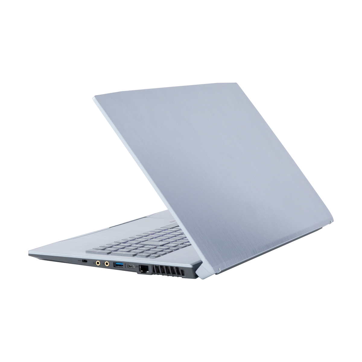 ELSA VELUGA 3000 G2-17(Ubuntu版)17.3インチ / Core i9 11980HK /QuadroRTX 3000 / メモリ 32GB / SSD 1TB /Ubuntu / ノートパソコン ELSA エルザ モバイルワークステーション ELVF33K9321TBHD3UR 【代引・日時指定・キャンセル不可・北海道沖縄離島配送不可】