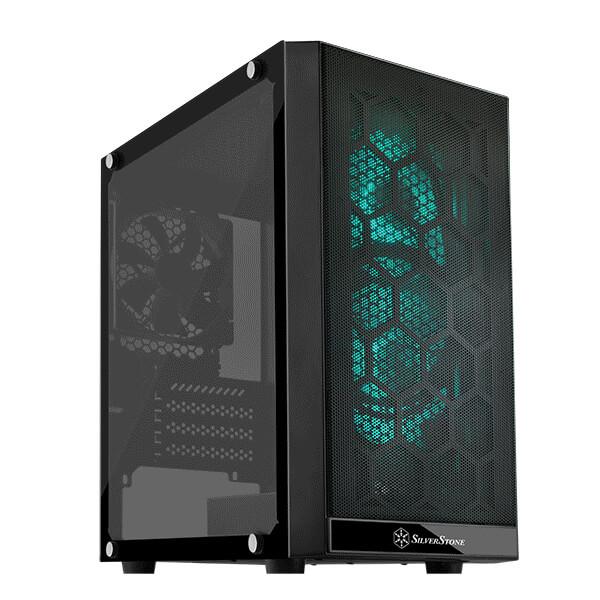 (Ryzen7 5800X/メモリ:DDR4 8GB(8GBx1)/SSD:240GB/HDD:-/電源:650W 80PLUS BRONZE/グラボ:GT710) Barikata-337503  カスタマイズ可能 BTOパソコン Barikata PS15