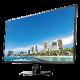 27インチ WQHD 5ms リフレッシュレートADSパネル 輝度250cd コントラスト比1,000:1 PCモニター ディスプレイ I.O DATA LCD-MQ271XDB[LCDMQ271XDB]