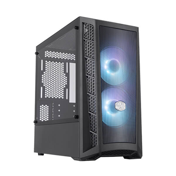 (基本構成 CPU:i9-10900/メモリ:DDR4 16GB(8GB×2)/SSD: 480GB/HDD:-/電源:750W 80 PLUS Gold/グラボ:-) HCI910900AS1H480MCB ゲーミングPC Harigane Gaming BTOパソコン Barikata カスタマイズ可能