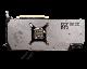 水冷クーラー搭載グラフィックボード ビデオカード MSI GAMING GeForce RTX 3080 Sea Hark LHR  [GEFORCERTX3080SEAHARK10GLHR]