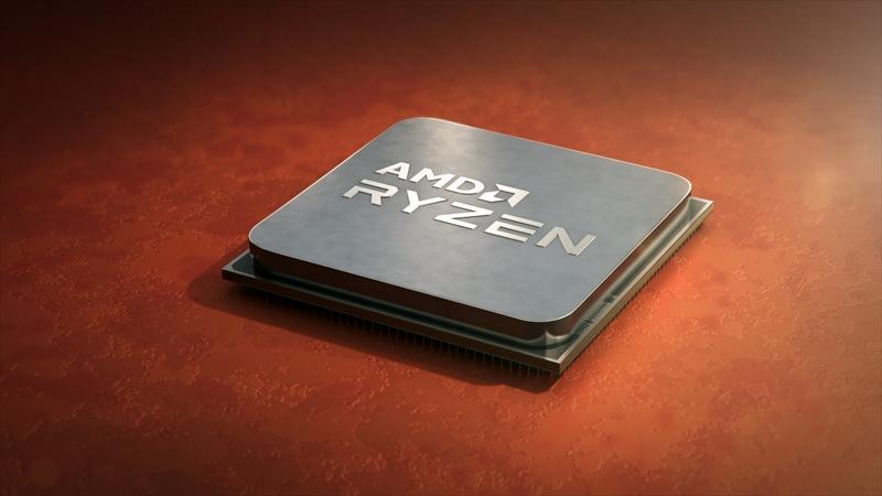 CPU AMD エーエムディー Ryzen9  5950X BOX  基本クロック周波数 3.4GHz 最大ブースト・クロック4.9GHz ソケット形状 Socket AM4 L2キャッシュ 8MB L3キャッシュ64MB