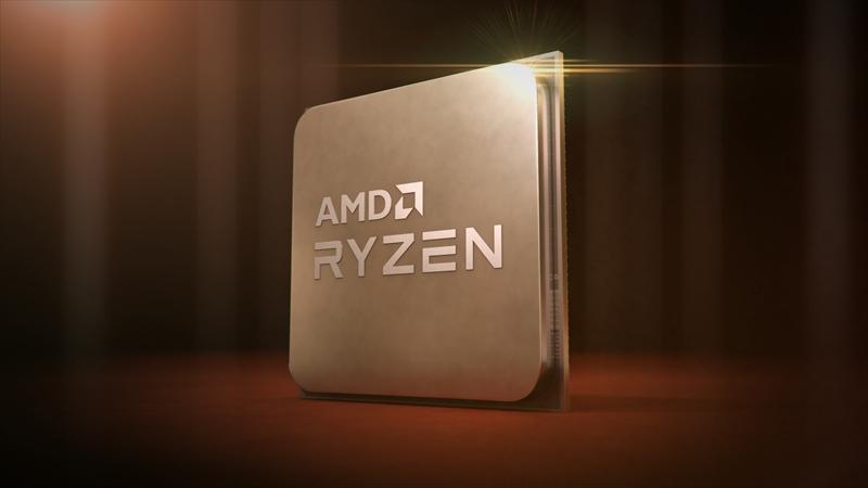 先着5名様限定 CPU AMD エーエムディー Ryzen9  5900X BOX  基本クロック周波数 3.7GHz 最大ブースト・クロック4.8GHz ソケット形状 Socket AM4 L2キャッシュ 6MB L3キャッシュ64MB