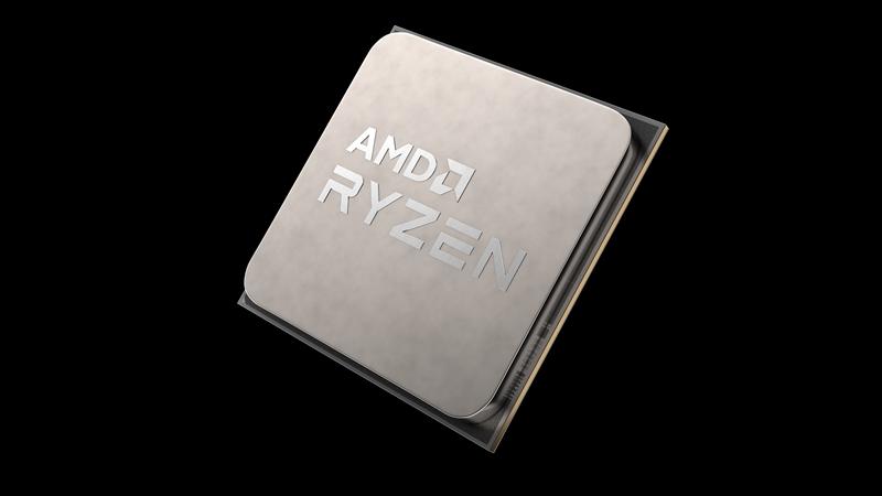 【国内正規品】CPU AMD エーエムディー Ryzen5  5600X BOX  基本クロック周波数 3.7GHz 最大ブースト・クロック4.6GHz ソケット形状 Socket AM4 L2キャッシュ 3MB L3キャッシュ32MB