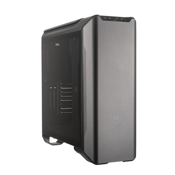 (Core i9-11900K/メモリ:DDR4 ARGB 32GB(16GBx2)/SSD:1TB NVMe/HDD:-/電源:1000W 80PLUS Platinum/グラボ:RTX3080) Konaotoshi-343118  カスタマイズ可能 BTOパソコン Konaotoshi ゲーミングPC