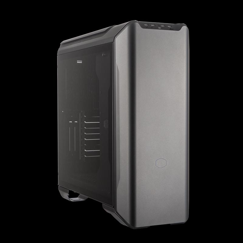 (Ryzen9 5950X/メモリ:DDR4 ARGB 32GB(16GBx2)/SSD:1TB NVMe/HDD:-/電源:1000W 80PLUS Platinum/グラボ:RTX3080) Konaotoshi-343119  カスタマイズ可能 BTOパソコン Konaotoshi ゲーミングPC