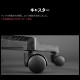 Bauhutte (バウヒュッテ) ゲーミングチェア プロシリーズ リクライニング 4D稼働アームレスト採用 レッド RS-950RR-RD -お取り寄せ品-※メーカー在庫潤沢