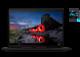 開封品・未通電【訳アリ品特価!】Lenovo 13.3インチ Corei7-1185G7 SSD:2TB メモリ:32GB Windows10PRO 64bit ThinkPad X13 Gen2 20WKCTO1WW ブラック ノートパソコン レノボ