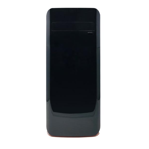 【アプライドネット限定 BTOパソコン】BKI79700AS1HS240 (基本構成 CPU:Core i7 9700/メモリ:DDR4 8GB(4GBx2)/SSD:240GB/HDD:ー/電源:500W 80PLUSブロンズ/グラボ:ー)