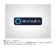 16インチ / Core i7 / メモリ 16GB / SSD 1TB / Win10 Home / オブシディアンブラック 16Z90P-KA78J ノートパソコン LGエレクトロニクス LG gram