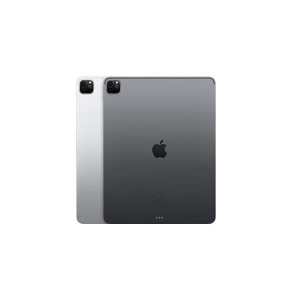 開封・通電・初期化済み【訳アリ品大特価!】タブレットPC Apple アップル iPad Pro 12.9インチ 第4世代 Wi-Fi 256GB 2020年春モデル シルバー iPadOS 12.9インチ Apple A12Z 256GB [MXAU2JA]