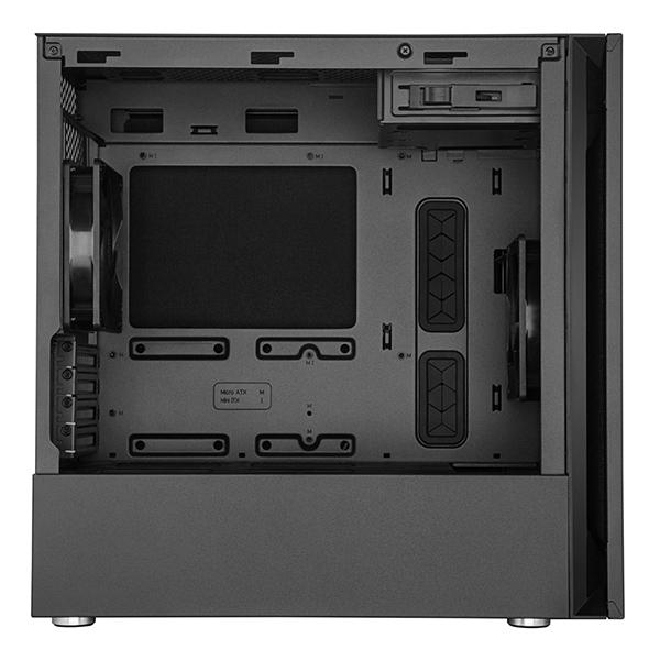 (Core i9-10900K/メモリ:DDR4 16GB(8GBx2)/SSD:500GB/HDD:-/電源:750W 80PLUS GOLD/グラボ:-) Harigane-337521  カスタマイズ可能 BTOパソコン Harigane S400