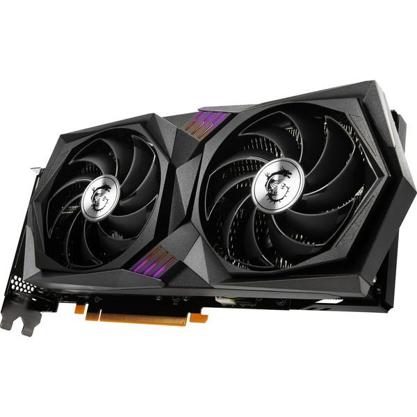グラフィックボード ビデオカード MSI エムエスアイ GeForce RTX 3060 Ti GAMING X 8G LHR [GeForceRTX3060TiGAMINGX8GLHR]