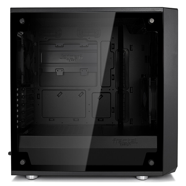 (Ryzen5 5600X/メモリ:DDR4 ARGB 16GB(8GBx2)/SSD:500GB NVMe/HDD:-/電源:650W 80PLUS Bronze/グラボ:GT710) Harigane-343122  カスタマイズ可能 BTOパソコン Harigane Gaming ゲーミングPC CMINI