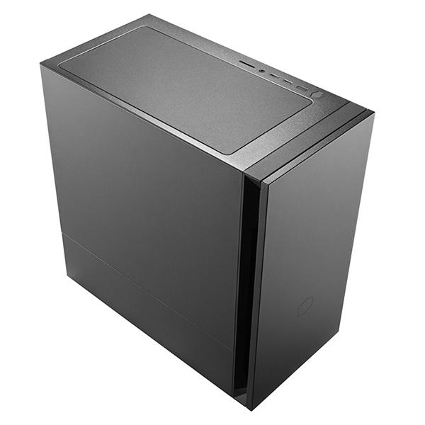 (Ryzen7 5800X/メモリ:DDR4 16GB(8GBx2)/SSD:500GB/HDD:-/電源:750W 80PLUS GOLD/グラボ:GT710) Harigane-337522  カスタマイズ可能 BTOパソコン S400