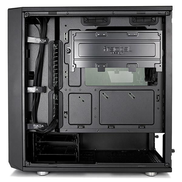 (Ryzen7 5800X/メモリ:DDR4 ARGB16GB(8GBx2)/SSD:500GB NVMe/HDD:-/電源:650W 80PLUS Bronze/グラボ:GT710) Harigane-343123  カスタマイズ可能 BTOパソコン Harigane Gaming ゲーミングPC CMINI