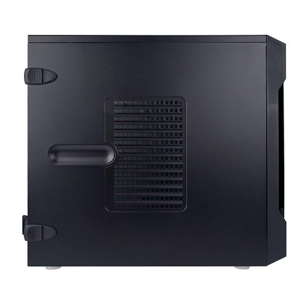 最短即日出荷(Core i7-11700/メモリ:DDR4 8GB(8GBx1)/SSD:250GB/HDD:-/電源:550W 80PLUS BRONZE/グラボ:-) Katamen-396823 増設可能 BTOパソコン EN067