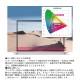 17インチ / Core i7 / メモリ 16GB / SSD 512GB / Win10 Home / スノーホワイト 17Z90P-KA74J ノートパソコン LGエレクトロニクス LG gram