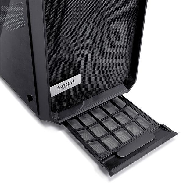 (Ryzen7 5800X/メモリ:DDR4 ARGB 16GB(8GBx2)/SSD:500GB/HDD:-/電源:750W 80PLUS GOLD/グラボ:GT710) Harigane-337526  カスタマイズ可能 BTOパソコン Harigane Gaming ゲーミングPC CMINI