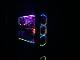 (Ryzen5 5600X/メモリ:DDR4 8GB(8GBx1)/SSD:500GB NVMe/HDD:-/電源:750W 80PLUS GOLD/グラボ:GT710) Barikata-343127  カスタマイズ可能 BTOパソコン Barikata SF30