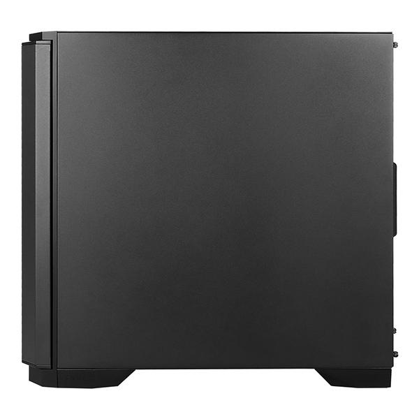 (Core i7-10700K/メモリ:DDR4 16GB(8GBx2)/SSD:500GB/HDD:-/電源:750W 80PLUS GOLD/グラボ:-) Harigane-337528  カスタマイズ可能 BTOパソコン P101