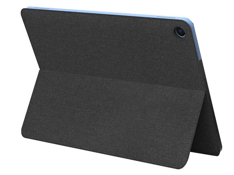 パソコン タブレットPC Lenovo レノボ IdeaPad Duet Chromebook [ZA6F0038JP]