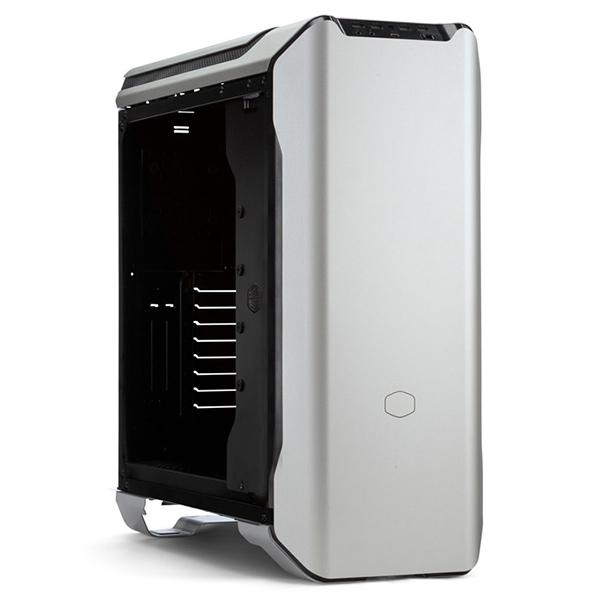 (Core i9-10900K/メモリ:DDR4 ARGB 32GB(16GBx2)/SSD:1TB/HDD:-/電源:1000W 80PLUS Platinum/グラボ:RTX3070) Konaotoshi-341629 カスタマイズ可能 BTOパソコン Konaotoshi ゲーミングPC