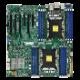 【ワークステーション】 APPLIED CERVO FPGA PALTEK Type-ESFPXW XILINX アクセラレータ・カード搭載