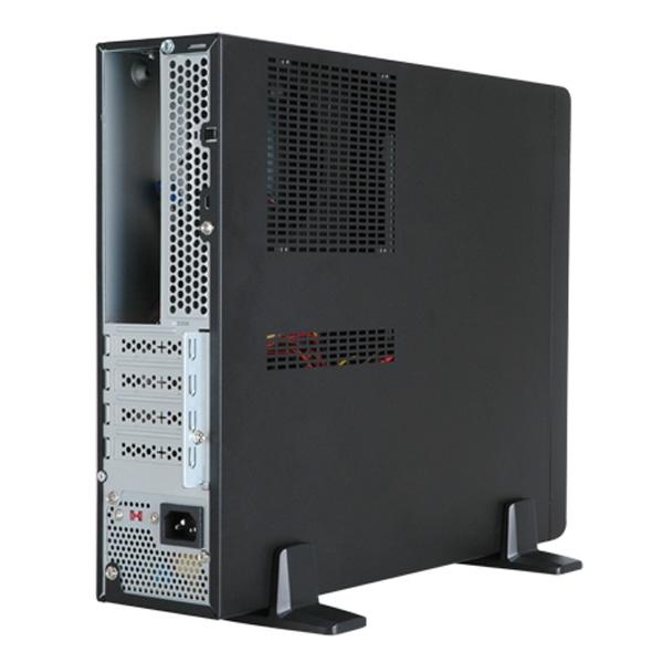 (基本構成 CPU:Intel Core i5-9400/メモリ:DDR4 8GB(4GBx2)/SSD:240GB/HDD:-/電源:300W 80PLUS BRONZE/グラボ:-) BKI59400AS1HS240S2 コスパ抜群! カスタマイズ可能 BTOパソコン Barikata Kaedama