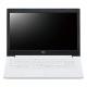 【Office付き&特価】15.6インチ / Core i5 / メモリ 8GB / SSD 256GB / Win10 Pro / NEC ノートパソコン Lavie Direct NS カームホワイト [PCGN164JFNDA7FD1TDA]