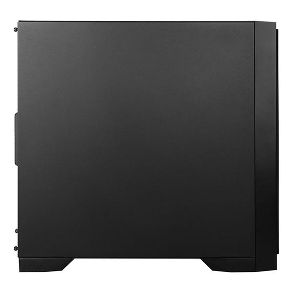 (Ryzen7 5800X/メモリ:DDR4 16GB(8GBx2)/SSD:500GB/HDD:-/電源:750W 80PLUS GOLD/グラボ:GT710) Harigane-337530  カスタマイズ可能 BTOパソコン P101