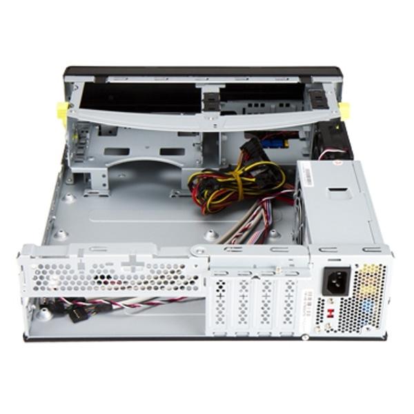 (基本構成 CPU:Intel Core i3-9100/メモリ:DDR4 8GB(4GBx2)/SSD:240GB/HDD:-/電源:300W 80PLUS BRONZE/グラボ:-) BKI39100AS1HS240S2 コスパ抜群! カスタマイズ可能 BTOパソコン Barikata Kaedama