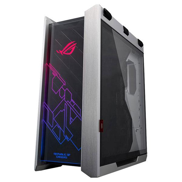 1台限定特別モデル(Ryzen9 5900X/メモリ:DDR4 ARGB 64GB(16GBx4)/SSD:2TB NVMe/HDD:8TB/電源:1000W 80PLUS Platinum/グラボ:RX 6800) Konaotoshi-341332  カスタマイズ可能 BTOパソコン Konaotoshi ゲーミングPC