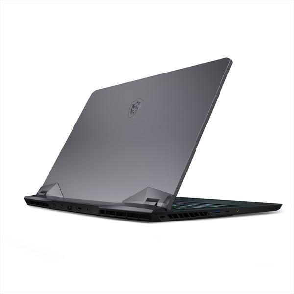 17.3インチ / Core i9-11980HK / RTX 3070 / メモリ 32GB / SSD 1TB / Win10 Pro / GE76-11UG-596JP ゲーミングノートパソコン msi エムエスアイ