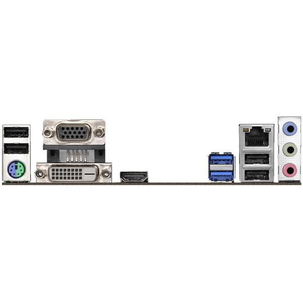 ASROCK H310CM-HDV/M.2 H310搭載マザーボード お取り寄せ