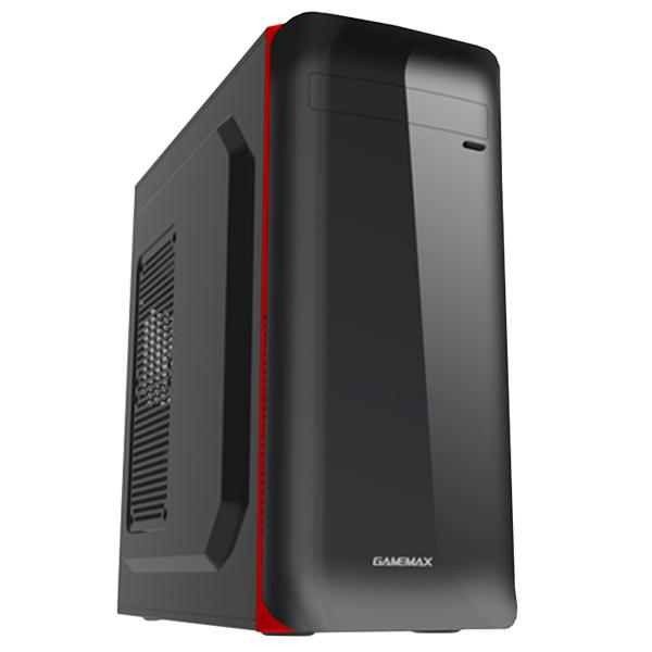 【アプライドネット限定 BTOパソコン】BKI99900AS1HS240 (基本構成 CPU:Core i9 9900/メモリ:DDR4 8GB(4GBx2)/SSD:240GB/HDD:−/電源:500W 80PLUS Bronze/グラボ:-)