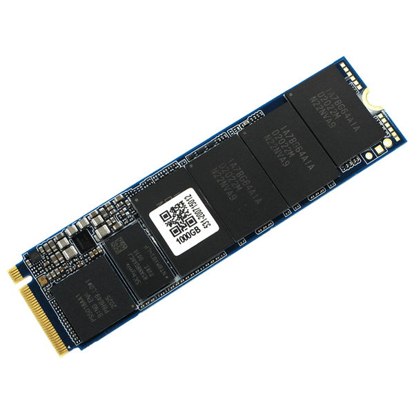 SSD CFD PG4VNZ CSSD-M2M1TPG4VNZ 容量 1000GB 規格サイズ M.2 (Type2280) インターフェイス PCI-Express Gen4 (x4) タイプ 3D TLC(B27B)