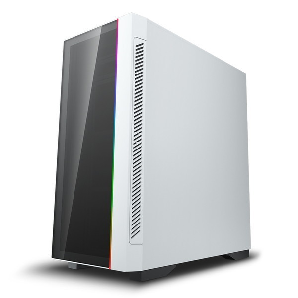 (基本構成 CPU:Ryzen 7 3800X/メモリ:DDR4 16GB/SSD:NVMe 250GB/HDD:-/電源:750W 80 PLUS Gold/グラボ:GT710) SGR73800XA1X250TMD ゲーミングPC Sengoku Gaming BTOパソコン Barikata カスタマイズ可能 Ryzen7