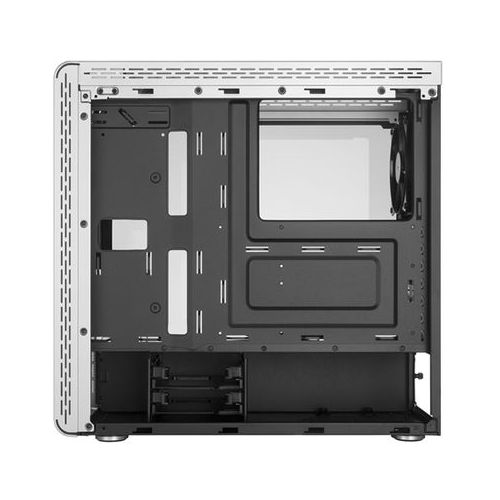(Core i7-10700K/メモリ:DDR4 16GB(8GBx2)/SSD:500GB NVMe/HDD:-/電源:750W 80PLUS GOLD/グラボ:-) barikata-343141  カスタマイズ可能 BTOパソコン Barikata MS600