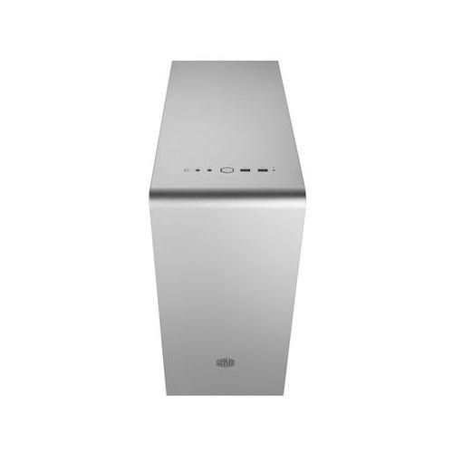 (Core i9-10900K/メモリ:DDR4 16GB(8GBx2)/SSD:500GB NVMe/HDD:-/電源:750W 80PLUS GOLD/グラボ:-) barikata-343142  カスタマイズ可能 BTOパソコン Barikata MS600