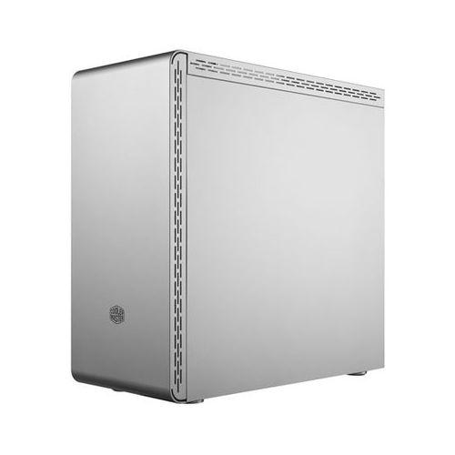 (Ryzen9 5900X/メモリ:DDR4 16GB(8GBx2)/SSD:500GB/HDD:-/電源:750W 80PLUS GOLD/グラボ:GT710) barikata-343144  カスタマイズ可能 BTOパソコン MS600