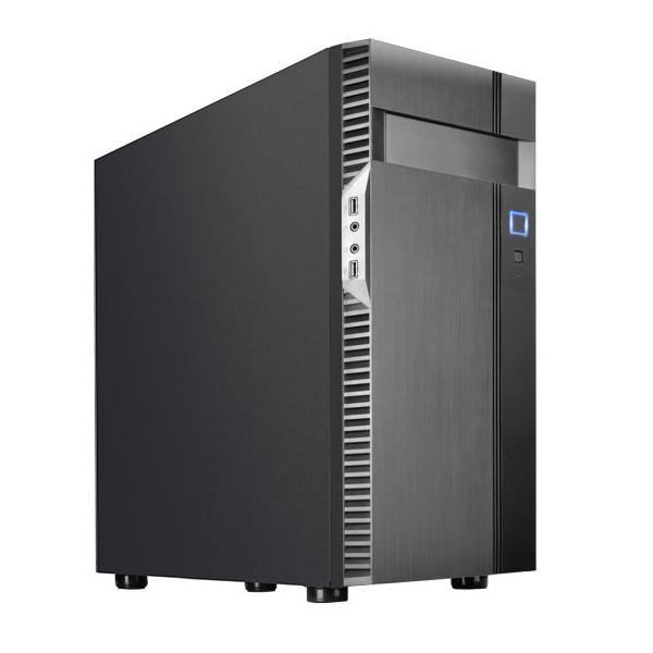 (基本構成 CPU:Core i9 9900/メモリ:DDR4 8GB(4GBx2)/SSD:240GB/HDD:-/電源:500W 80PLUSブロンズ/グラボ:-)BKI99900AS1HS240PS14B BTOパソコン