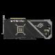 グラフィックボード ASUS ROG-STRIX-RTX3080TI-O12G-GAMING NVIDIA GEFORCE RTX3080Ti rtx 3080 ti rtx3080ti [ROGSTRIXRTX3080TIO12GGAMING]