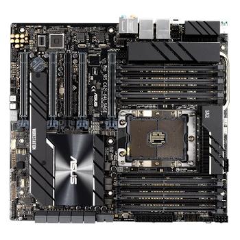 【ワークステーション】 APPLIED CERVO Grasta Type-LCW2-G 1CPU 搭載ワークステーション(最大 Xeon® W-3200 1CPU / 最大 GeForce RTX™ 3090 2GPU)