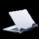 VELUGA A5000 G3-17(Win10 Pro)17.3インチ / Core i9 11980HK / RTX A5000 / メモリ 64GB / SSD 2TB / Win10 Pro / ノートパソコン ELSA エルザ モバイルワークステーション ELVG317-i9A5K6412SWR 【代引・日時指定・キャンセル不可・北海道沖縄離島配送不可】