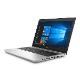 HP 15.6インチ Corei7-8565U SSD:256GB メモリ:8GB Win10Pro 64 5PF36AV-ACKU ProBook 650 G5/CT/SQ ノートパソコン -お取り寄せ品-
