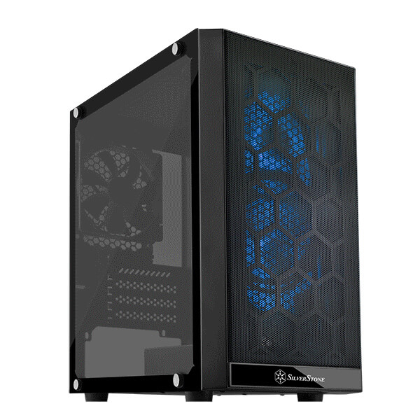(Core i9-10900/メモリ:DDR4 8GB(8GBx1)/SSD:500GB NVMe/HDD:-/電源:650W 80PLUS BRONZE/グラボ:-) Barikata-398852  カスタマイズ可能 BTOパソコン Barikata PS15
