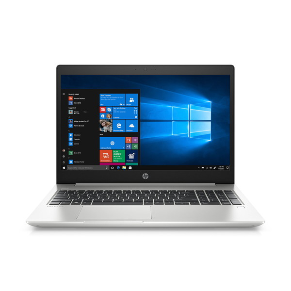 HP 15.6インチ Corei7-10510U SSD:512GB メモリ:16GB Win10Pro 64 6YY34AV-AWDU ProBook 450 G7/CT ノートパソコン -お取り寄せ品-