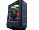 (Core i9-11900/メモリ:DDR4 8GB(8GBx1)/SSD:500GB NVMe/HDD:-/電源:750W 80PLUS GOLD/グラボ:-) Barikata-398855 カスタマイズ可能 BTOパソコン Barikata SF30
